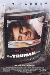 The-Truman-Show-ชีวิตมหัศจรรย์-ทรูแมน-โชว์-e1524036659430
