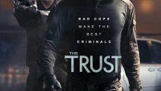The-Trust