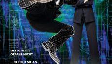 The-Tuxedo-สวมรอยพยัคฆ์พิทักษ์โลก