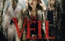The-Veil-2016-เปิดปมมรณะลัทธิสยองโลก-211×300-1