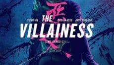 The-Villainess-สวยแค้นโหด-2017-e1541744429484