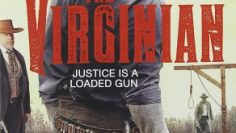 The-Virginian-2014-โคตรคนปืนดุ