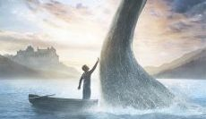 The-Water-Horse-อภินิหารตำนานเจ้าสมุทร
