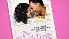 The-Wedding-Year-2019-ปีนี้ต้องได้แต่ง