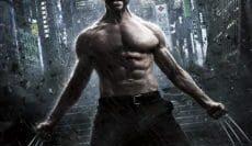 The-Wolverine-เดอะ-วูล์ฟเวอรีน-2013-e1545718908473