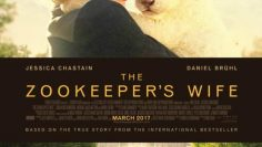 The-Zookeepers