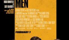 The-monuments-Men-2014-กองพันฉกขุมทรัพย์โลกสะท้าน-e1561797955749