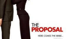 The-proposal-ลุ้นรักวิวาห์ฟ้าแลบ