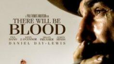 There-Will-Be-Blood-2007-ศรัทธาฝังเลือด-266×378-1