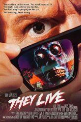 They-Live-1988