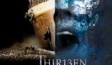 Thir13en-Ghosts-คืนชีพ-13-ผี-สยองโลก