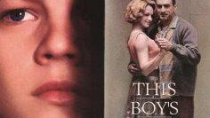 This-Boys-Life-1993