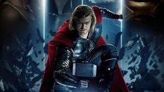 Thor-2011-ธอร์เทพเจ้าสายฟ้า