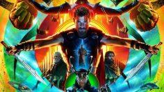 Thor-Ragnarok-ศึกอวสานเทพเจ้า