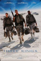 Three-Kings-1999-ฉกขุมทรัพย์มหาภัยขุมทอง
