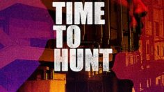 Time-to-Hunt