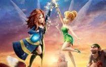 Tinker-Bell-and-the-Pirate-Fairy-ทิงเกอร์เบลล์กับนางฟ้าโจรสลัด-210×300-1