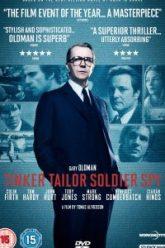 Tinker-Tailor-Soldier-Spy-ถอดรหัสสายลับพันหน้า