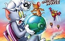 Tom-and-Jerry-Spy-Quest-ทอมกับเจอร์รี่-ภารกิจสปาย-211×300-1