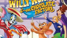Tom-and-Jerry-Willy-Wonka-and-the-Chocolate-Factory