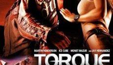 Torque-ทอร์ค-บิดทะลวง