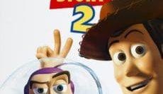 Toy-Story-2-ทอย-สตอรี่-2-e1524037701169