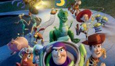 Toy-Story-3-ทอย-สตอรี่3