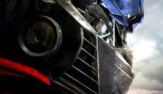 Transformers-1-มหาวิบัติจักรกลสังหารถล่มจักรวาล