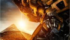 Transformers-2-Revenge-of-The-Fallen-ทรานฟอร์เมอร์ส-มหาสงครามล้างแค้น-e1510992913358