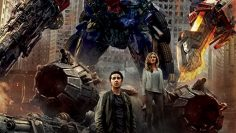 Transformers-3-Dark-of-The-Moon