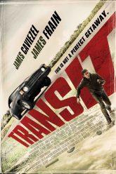 Transit-2012-หนีนรกทริประห่ำล่า