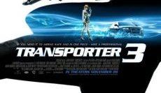 Transporter-3-เพชฌฆาต-สัญชาติเทอร์โบ-3
