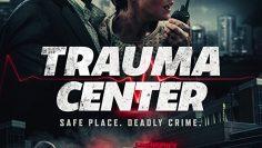 Trauma-Center-2019-ศูนย์กลางอันตราย