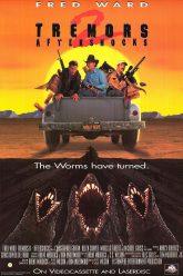Tremors-2-Aftershocks-1996-ทูตนรกล้านปี-2
