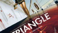 Triangle-2009-เรือสยองมิตินรก