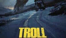 Troll-Hunter-โทรล-ฮันเตอร์-คนล่ายักษ์-2010-e1545199947864