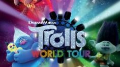 Trolls-World-Tour-2020-โทรลล์ส-เวิลด์-ทัวร์-267×378-1