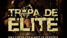 Tropa-de-Elite-1-ปฏิบัติการหยุดวินาศกรรม-1