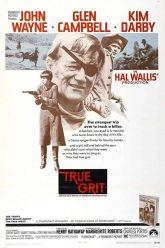 True-Grit-1969