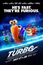 Turbo-2013-เทอร์โบ-หอยทากจอมซิ่งสายฟ้า