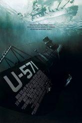 U-571-2000-อู-571-ดิ่งเด็ดขั้วมหาอำนาจ