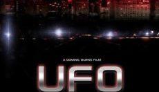 U-F-O-2012-ยูเอฟโอ-สงครามวันบุกโลก-e1552631453613