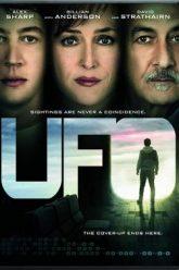 UFO-265×378-1
