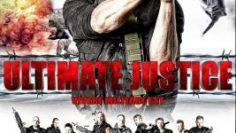 Ultimate-Justice-2017-267×378-1