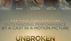 Unbroken-คนแกร่งหัวใจไม่ยอมแพ้-e1517301073462