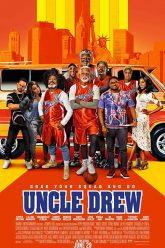 Uncle-Drew