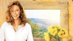 Under-The-Tuscan-sun-2003-ทัซคานี่…อาบรักแดนสวรรค์