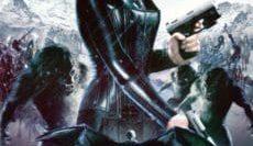 Underworld-2-Evolution-สงครามโค่นพันธุ์อสูร-2-อีโวลูชั่น-e1513411828620
