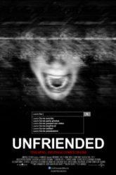 Unfriended-2015-อันเฟรนด์-e1552625554530