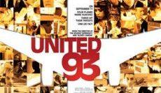 United-93-ดิ่งนรก11กันยา